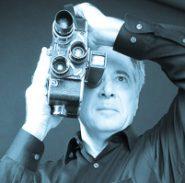 Jonathan-David-Sabin_Photographer-Cinematographer-Video Producer-Film Maker-Iowa-Aerial-Drone-Video.com