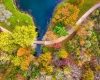 Fall-Colors_Kent-Park_Iowa-Aerial-Drone-Photography-Video_©2020Jonathan-David-Sabin_All-Rights-Reserved_InfinityPhotographic.com