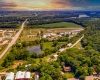 Louisa-County-Fairgrounds_Rt 92_Iowa-River_Iowa-Aerial-Drone-Photography.com_©2020-Jonathan-David-Sabin_All-Rights-Reserved_InfinityPhotographic.com