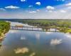 Railroad-Bridge-Iowa-River_Fedonia-IA_8.23.2020_Iowa-Aerial-Drone-Photography_©2020-Jonathan-David-Sabin_All-Rights-Reserved_InfinityPhotographic.com