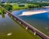 RR Bridge-Convicts Road_Fredonia-IA_8.23.2020_Iowa-Aerial-Drone-Photography.com_©2020-Jonathan-David-Sabin_All-Rights-Reserved_InfinityPhotographic.com